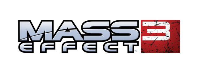 File:Mass Effect 3 logo.png