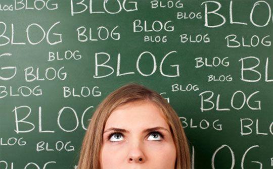 Best Tips Buat Duit dengan Blog dari Seminar Denaihati