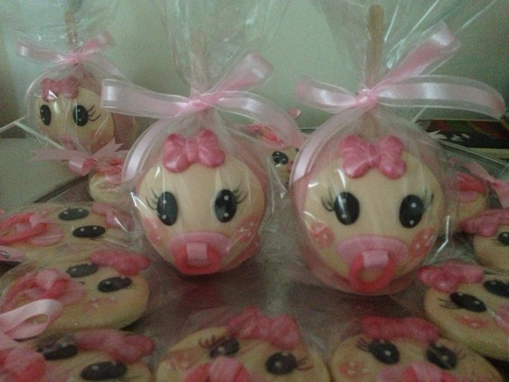 decorated apple candy apples pinterest