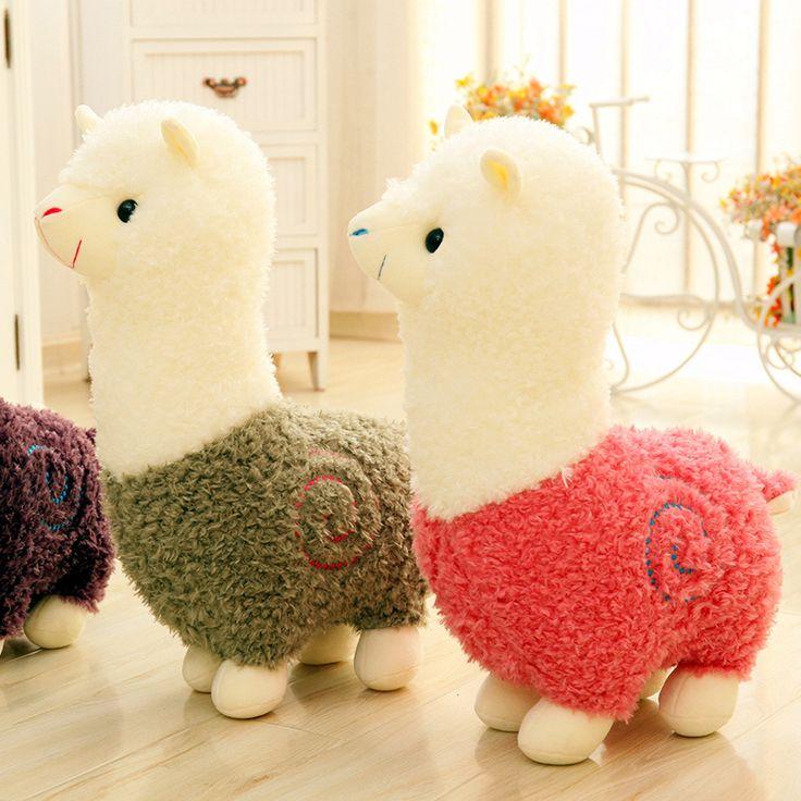 Amigurumi Alpacasso : Best images about plush on pinterest kawaii shop