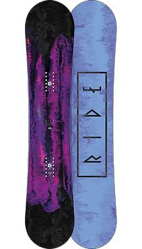 Ride Compact Women's Snowboard 2015 I'm getting this for my bday!!!!!!
