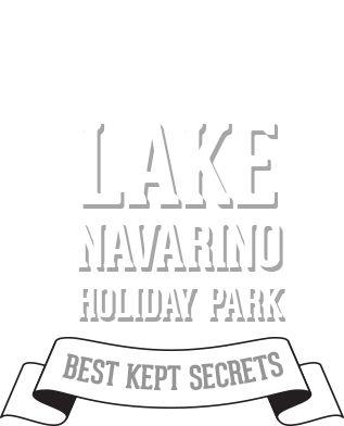 Lake Navarino Holiday Park