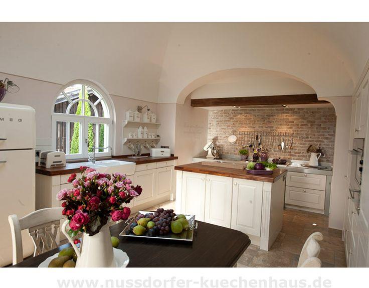 einbauküchen segmüller gallerie images der cffdcacebabafa kitchen dining salzburg jpg