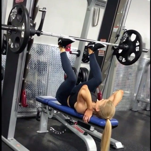 25 best ideas about leg press on pinterest leg press for Floor y raise