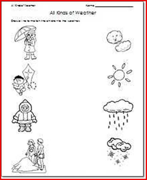 weather worksheets weather worksheets weather worksheets for young learners ideas weather. Black Bedroom Furniture Sets. Home Design Ideas