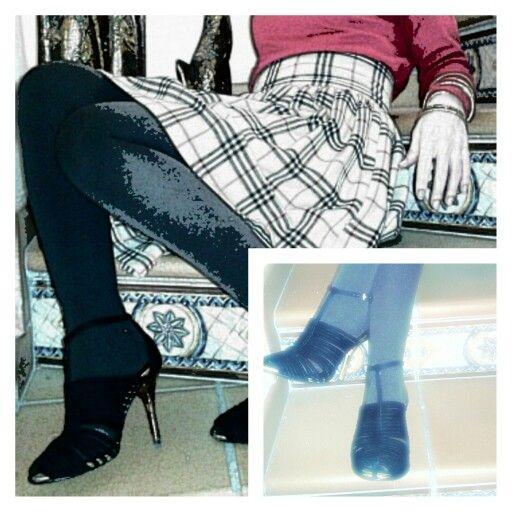 Falda fruncida talle alto.  Mi 1° mini colección! ! Jen Rober ♡ ♡ ♡ ♡  #faldas #tejidodepaño #faldafruncida #minicollection #minicoleccion #shoes #zapatos #miltiras #estilismos #style #diseñando #desing #soñandodespierta #migranpasion #zara