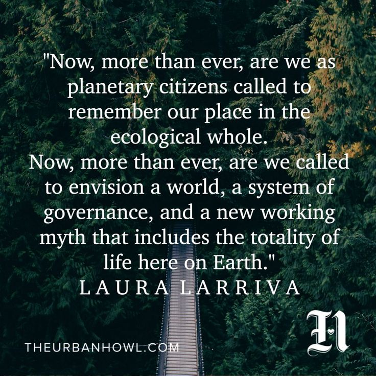 Lunar Horoscope With Laura Larriva: See The Beauty Within The Heart Break