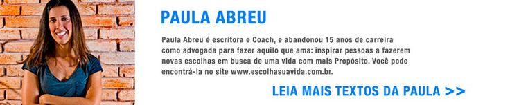 Assinatura_PaulaAbreu