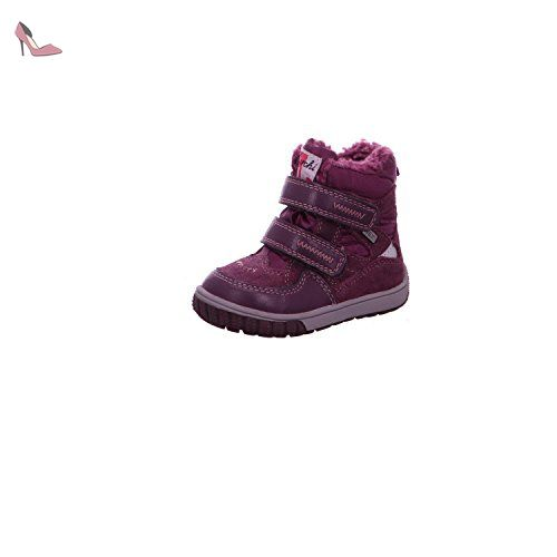 basket fille 25 new balance