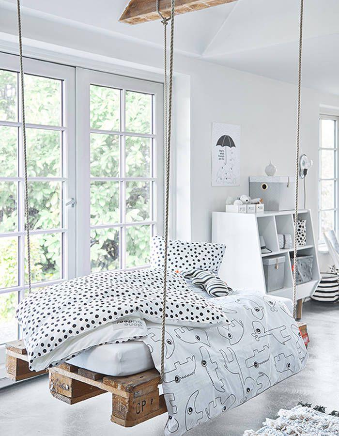Les 25 meilleures id es concernant chambres de petites for Organiser une petite chambre