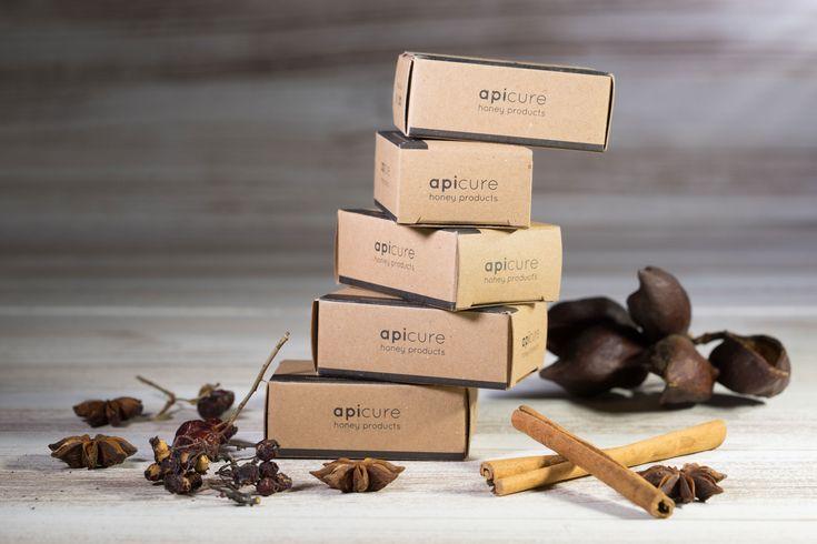 Apicure Soap Bar