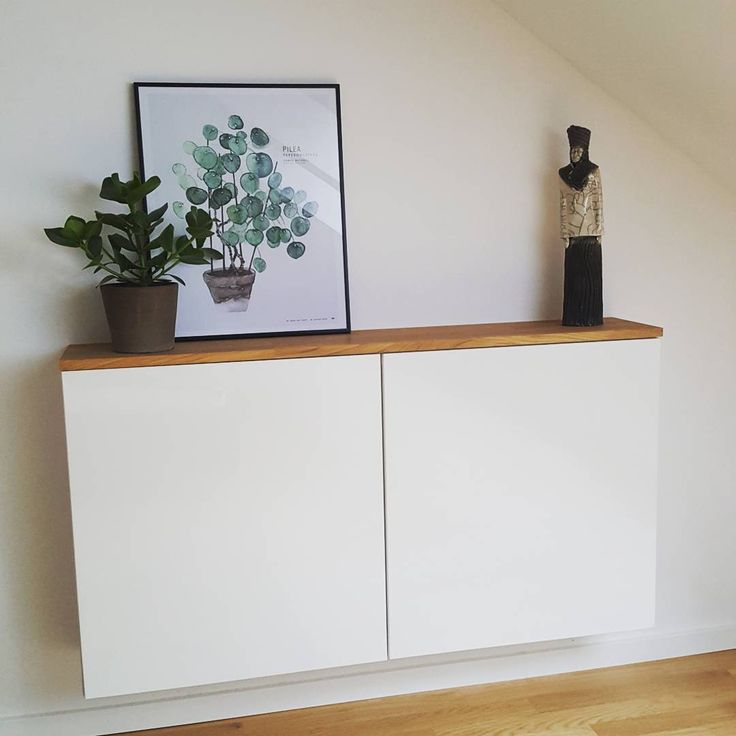 36 best Coiffeuse images on Pinterest Home, Cabinet and Round - sideboard für schlafzimmer
