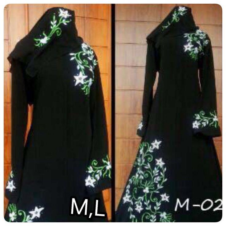 baju kebaya muslim,baju2 gamis,gamis arab saudi,baju muslim dan jilbab,abaya putih murah,abaya putih,gamis jubah,poto baju gamis,baju gamis hijab,busana muslim arab,baju abaya pesta,baju muslim jubah,abaya pengantin,baju online hijab,gamis saudi terbaru,model mukena abaya,abaya kombinasi,disain gamis,gamis arab murah,gamis model baru tanah abang