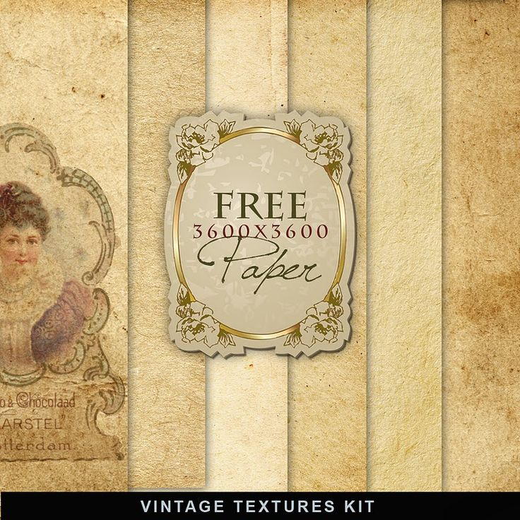 free digital paper, illustration, backgrounds for design and business