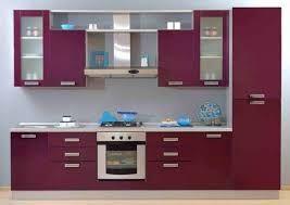 Resultado de imagen de cocinas integrales pequeñas