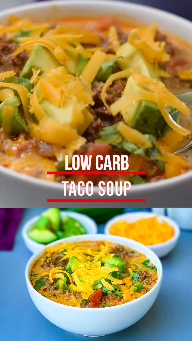 Pin on Ketogenic Keto Low-Carb Weight Loss Recipes