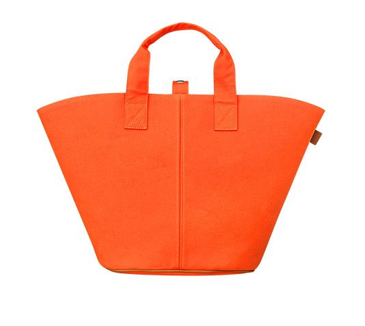 36 best Brand images on Pinterest   Bags, Beach bags and Hermes bags
