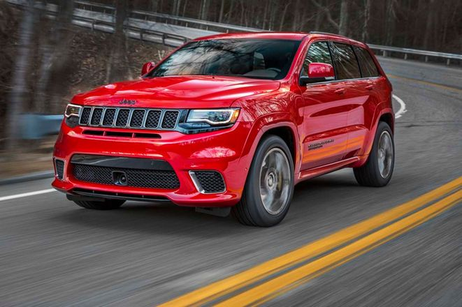 http://www.motortrend.com/cars/jeep/grand-cherokee/2018/2018-jeep-grand-cherokee-trackhawk-first-look-review/