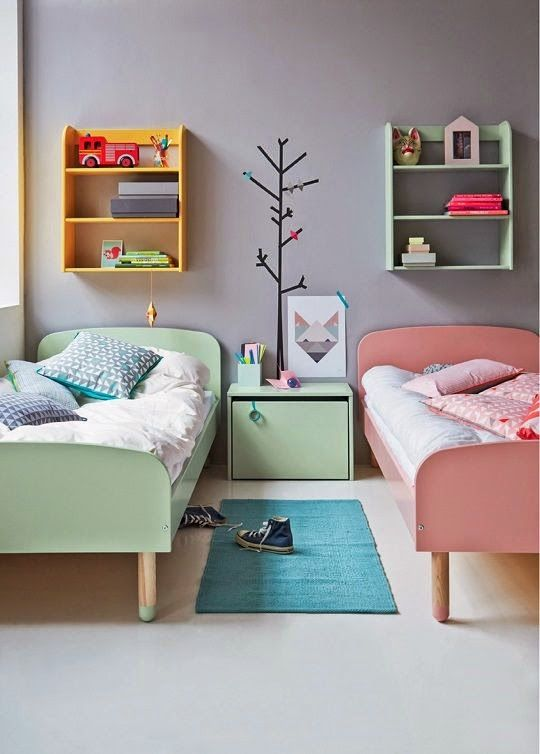 Kids Room Ideas best 25+ sibling room ideas only on pinterest | shared bathroom