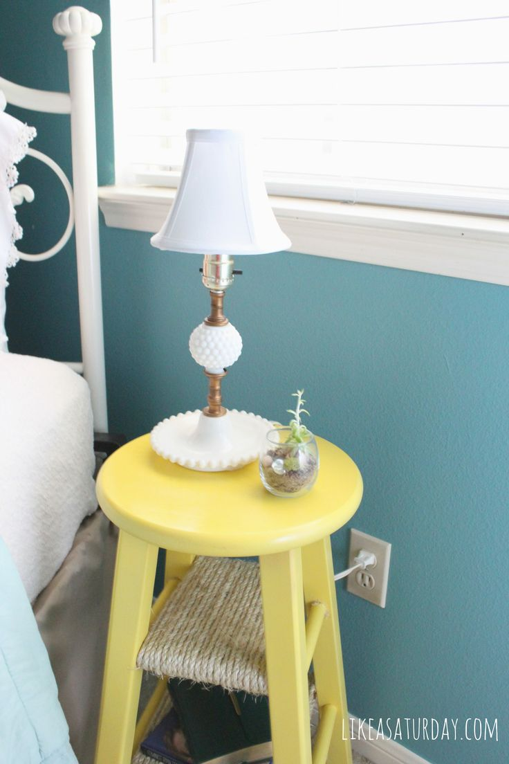 33 best diy house decos images on pinterest home live and projects
