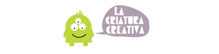 La criatura creativa, fantástico blog de publicidad y marqueting