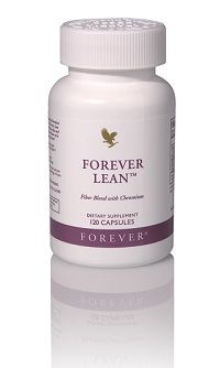 Forever Lean from Forever Living Products provides two revolutionary ingredients that can help reduce the body's absorption of calories from fat and carbohydrates. The first of these ingredients is a unique, fat-absorbing fibre derived from the cactus plant, opuntia ficus-indica, otherwise known as Indian fig, nopal or prickly pear. #foreverlean #foreverlivingproducts http://simonhilton.co.uk/forever-lean/