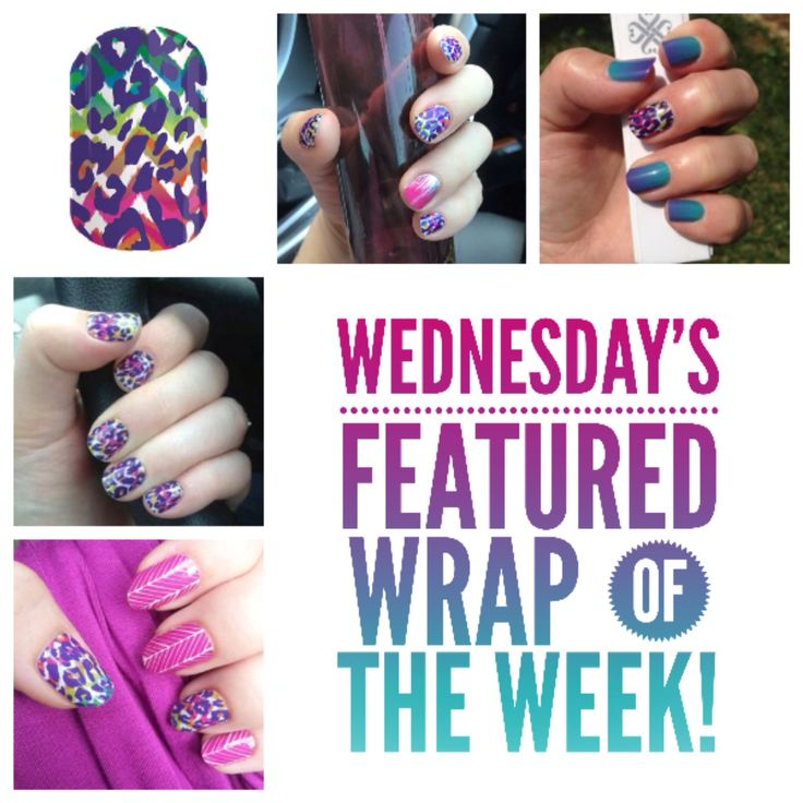 17 best images about jamberry wraps on pinterest accent