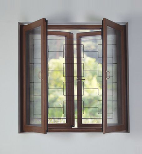 13 best images about my windows on pinterest for Upvc french doors india