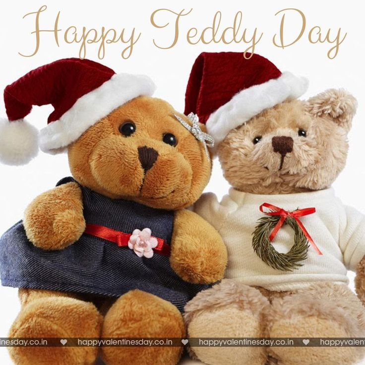 Teddy Day - free online ecards - http://www.happyvalentinesday.co.in/teddy-day-free-online-ecards/  #EmailCardsFree, #FreeGreetingCard, #FreeGreetings, #HappyValentineDaySmsHindi, #HappyValentinesDayCardsFree, #HappyValentinesDayPhrases, #HappyValentinesDayPicturesFree, #ValentineDaySymbols, #ValentineFreeCards, #Wallpaper, #WhatIsValentineDayHistory