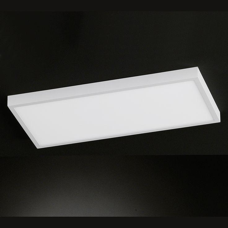https://lampen-led-shop.de/lampen/led-deckenleuchte-panel-in-weiss-mit-den-massen-30-x-60-x-3/