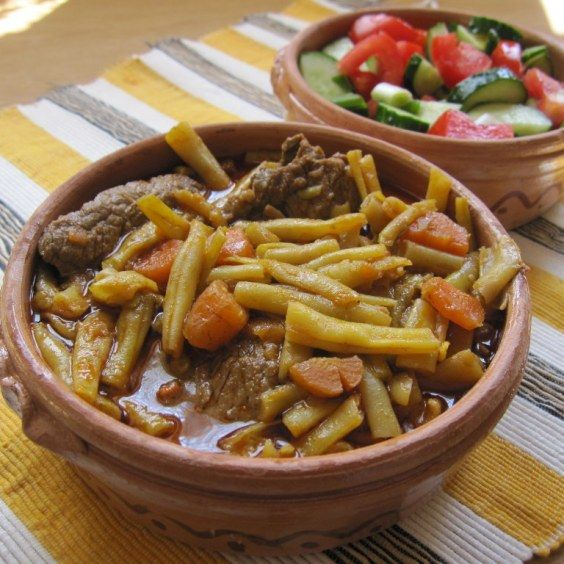 Albanian cuisine 10 handpicked ideas to discover in food for Albanian cuisine