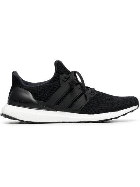 Adidas Ultraboost Ltd Sneakers Schwarz In Black Adidas Ultra Boost Adidas Ultra Boost Men Ultra Boost