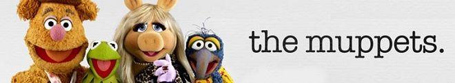 The Muppets S01E13 720p HDTV x264-AVS / x264-KILLERS / XviD-AFG http://ift.tt/1ND58nv http://ift.tt/1oJ5bVN