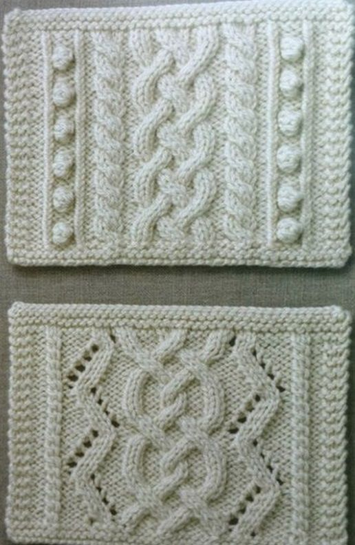 Knitting Pattern Aran Wool : 17 Best ideas about Aran Knitting Patterns on Pinterest ...