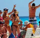 http://www.b2bviajes.com/agencia/vacaciones-singles/playa #PLAYASPARASOLTEROS #PLAYASPARASINGLES #OFERTASSINGLES  Con Vacaciones Singles atrévete sólo y únete a nuestras divertidas estancias en playas del Caribe o de España en compañía de otros solteros y solteras de todas partes del mundo!! Información y Reservas: 915221998