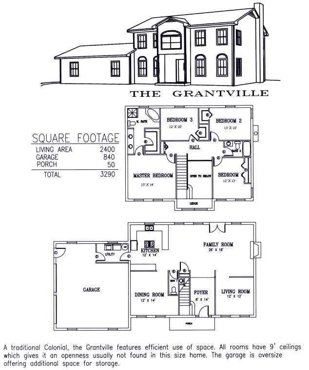 Metal Frame Home Plans Metal Building Into A House Pictures To Pin On Pinterest