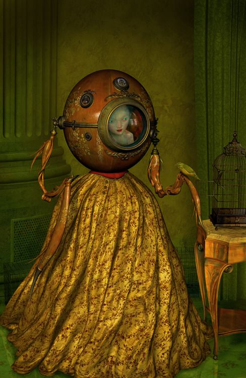 First of Days | Ray Caesar | 2004