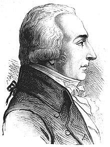 Roger Ducos, né le 25 juillet 1747 à Montfort en Chalosse dans les Landes, et mort le 16 mars 1816 à Ulm, au début du Consulat il fut le 3° consul de Napoléon Bonaporte.- En 1806-1810, le nouveau propriétaire du chateau d'Amboise, l'homme politique Roger-Ducos, qui avait été membre du Directoire, le fit raser faute de fonds nécessaires pour l'entretenir à l'exception des ailes Charles VIII et François 1°, de la chapelle St-Hubert et de l'enceinte. Ces restes furent restaurés à la fin du 19°s