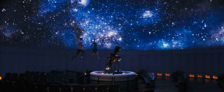 17 Best Images About DIY La La Land Movie Costumes On