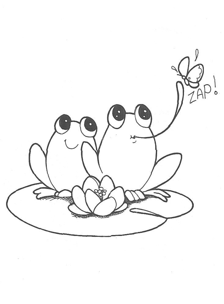 Precious Moments Animals Coloring Pages | little birdie and her HUGE egg!
