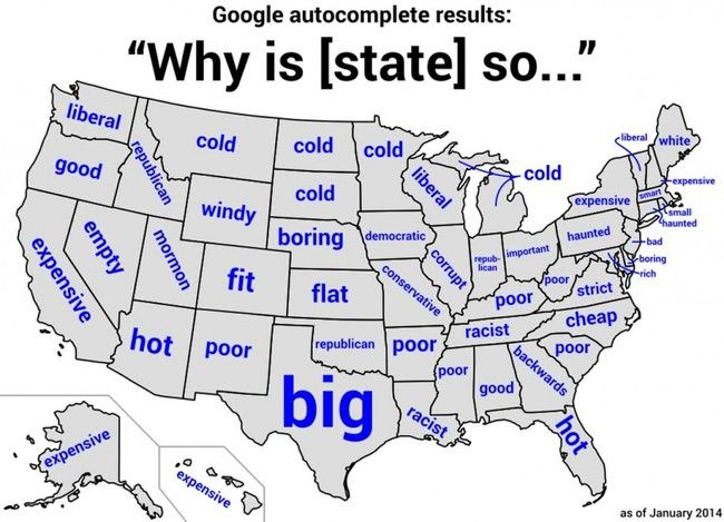 Best Geography World Map Ideas Images On Pinterest World Maps - Racist us map