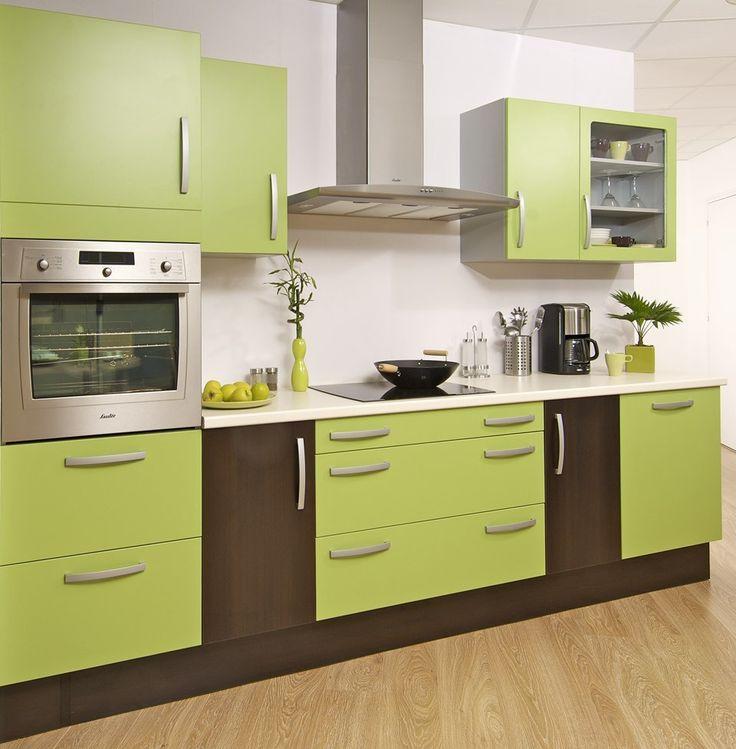Best Cuisine Images On Pinterest Architecture Ceiling And Cook - Gaziniere catalyse pour idees de deco de cuisine