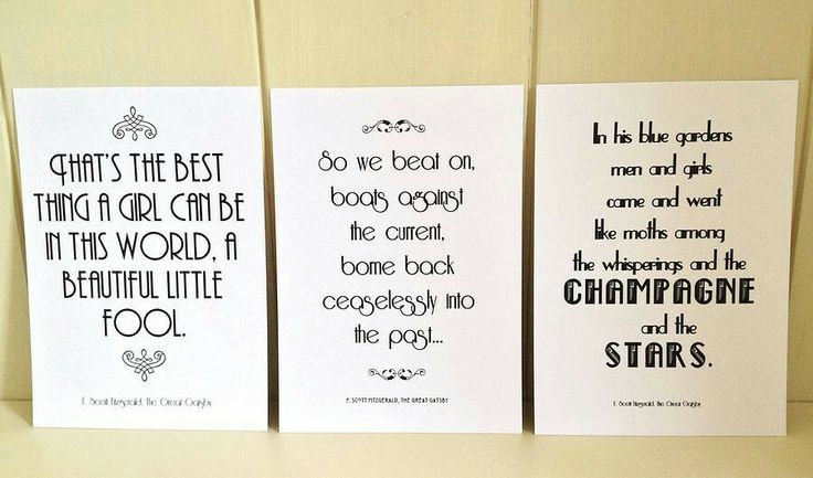 Gatsby font | Love | Pinterest | Gatsby and Fonts