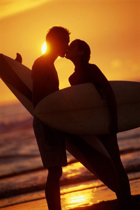 This will be hayden and I before we head to work after surfs every morning :) YAYYA