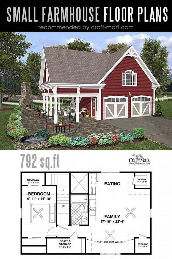 small farmhouse plans for building a home of your dreams on best tiny house plan design ideas id=65373