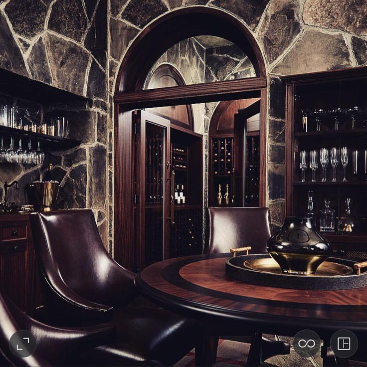 59 best ferris rafauli images on pinterest closets for Luxury bedrooms instagram