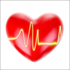 Listen to Your Heart - Symptoms of a heart attack in women