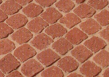 Clay Cobble - Product Code: MBCPA 3003