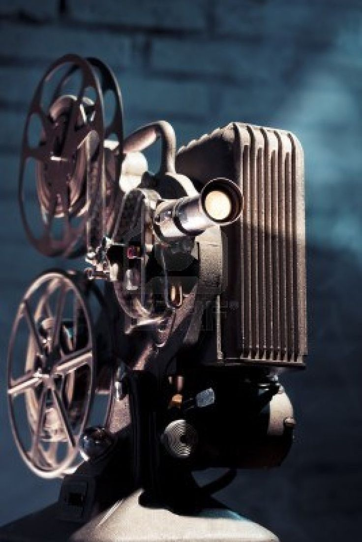 Old Film Projector Sounds Free Sound Effects Old