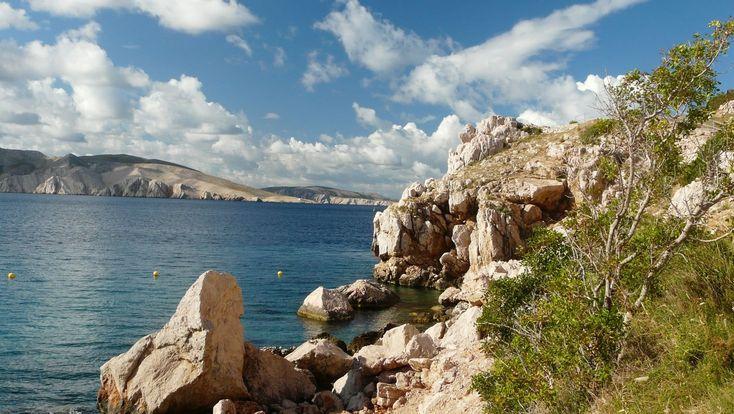 Chorwacja - najpiękniejsze miejsca i widoki w Chorwacji! https://www.youtube.com/watch?v=VqrT-kQoJpQ #chorwacja #croatia #krk #istria #dalmacja